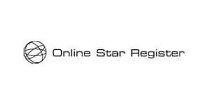 codici sconto online star register