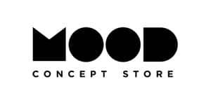 codici sconto mood concept store