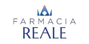 codici sconto farmacia reale