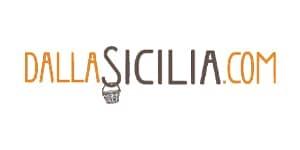 codici sconto dallasicilia-com