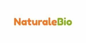 codici sconto naturale bio