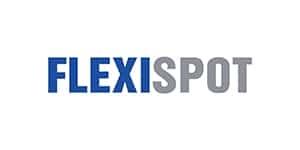 codici sconto flexispot