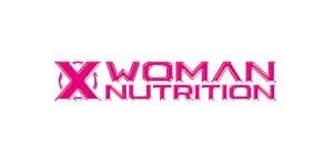 codici sconto xwoman nutrition
