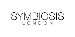 codici sconto symbiosis london