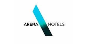 Altri Coupon Arena Hotels