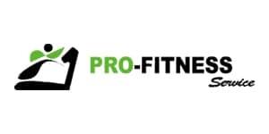 codici sconto pro fitness service