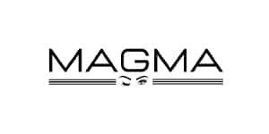 codici sconto magmaprofumi