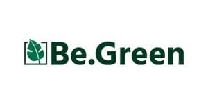 codici sconto be green