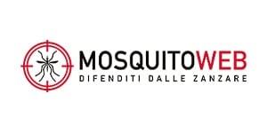 codici sconto mosquitoweb