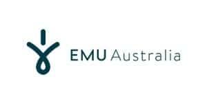 codici sconto emu australia