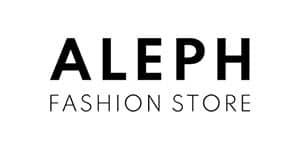 codici sconto aleph fashion store