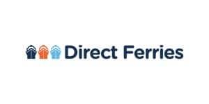 codici sconto direct ferries