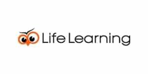 codici sconto life learning