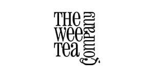 codici sconto the tea wee company