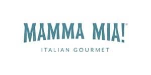 codici sconto mamma mia italian gourmet