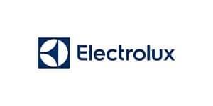 codici sconto electrolux