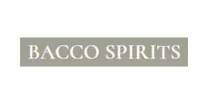codici sconto bacco spirits