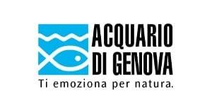 codici sconto acquario di genova