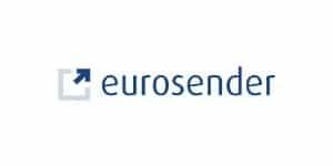 codici sconto eurosender