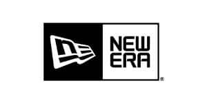 codici sconto new era