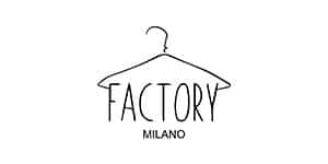 codici sconto factory milano