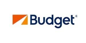 codici sconto budget
