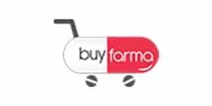 codici sconto buyfarma