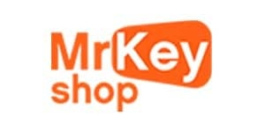 codici sconto mr key shop