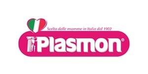 codici sconto plasmon