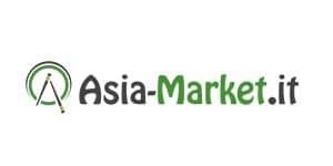 codici sconto asia market