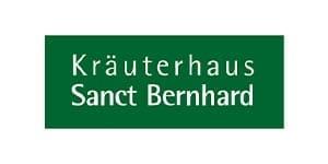 codici sconto krauterhaus sanct bernhard