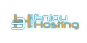 Enjoy Hosting