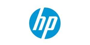 Altri Coupon HP