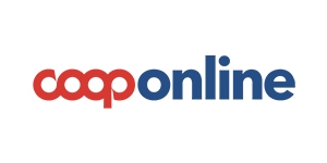 Altri Coupon Coop Online