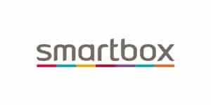 codici sconto smartbox