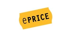 Vedi Coupon ePrice