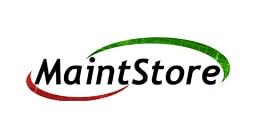MaintStore