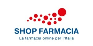 Altri Coupon Shop Farmacia