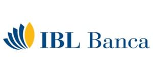 IBL Banca