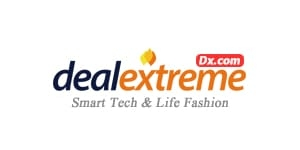 Altri Coupon DealExtreme