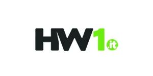 Altri Coupon HW1