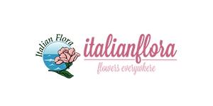 Italian Flora