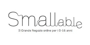 Altri Coupon Smallable