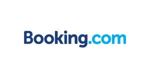 Altri Coupon Booking.com