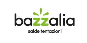 Bazzalia