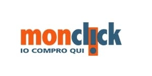 Vedi Coupon Monclick