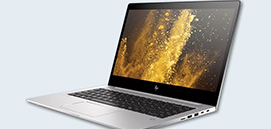 """hp-elitebook-830"""